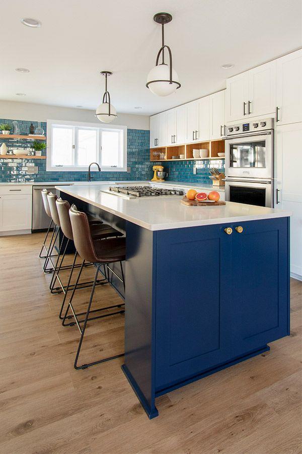 online retailer ef1c8 7e6bd Medium Pendant | Kitchens in 2019 | Hinkley lighting ...
