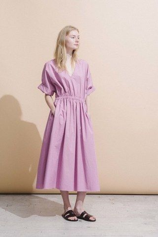 See the complete Sea Resort 2017 collection.