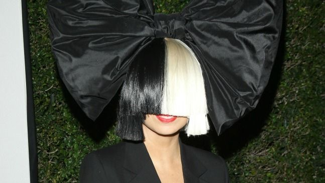 20 Epic Songs You Never Knew Were Written by Sia