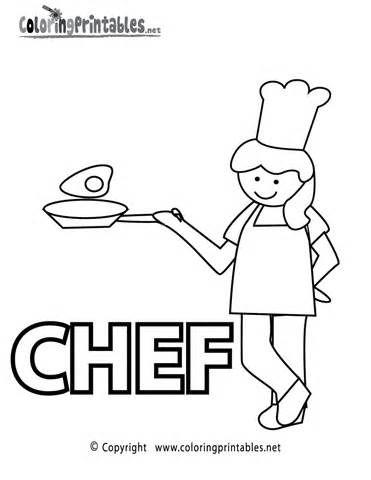 10 best Cook - Раскраски images on Pinterest | Malvorlagen, Kinder ...