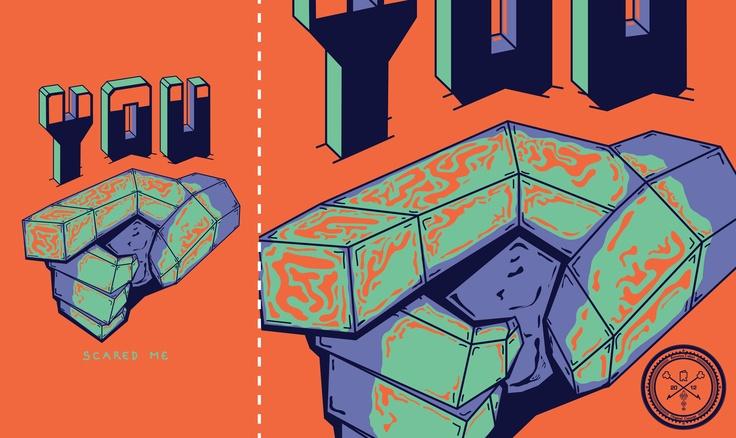 RC23 Design*