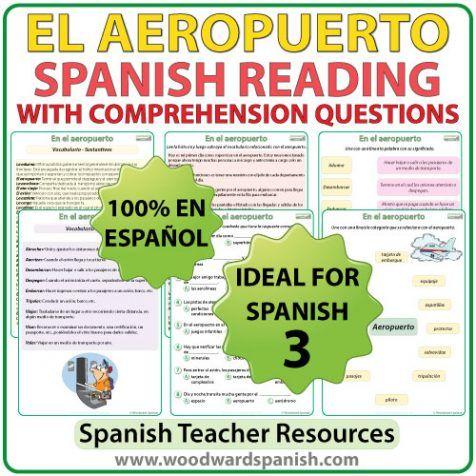 363 best images about spanish teacher resources on pinterest. Black Bedroom Furniture Sets. Home Design Ideas