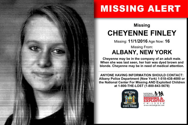 48 best images about NEW YORK MISSING PERSONS 2016 on ...