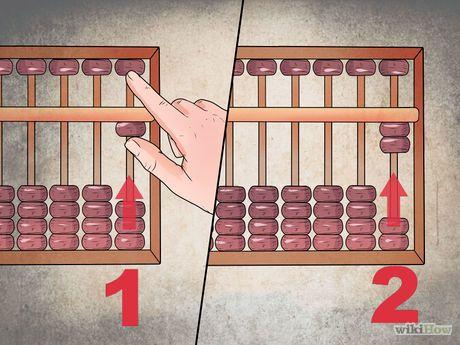 Изображение с названием Use an Abacus Step 3