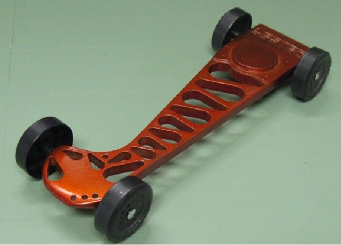167 best images about pine wood derby cars on pinterest for Pinewood derby corvette template