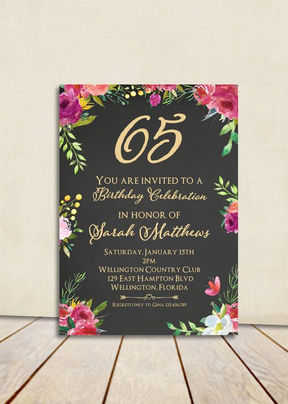 Best 25 80th birthday invitations ideas – 80th Birthday Invitation Ideas