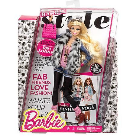 53 Best Images About Barbie Style On Pinterest Toys Games Barbie Dolls And Famous Designer