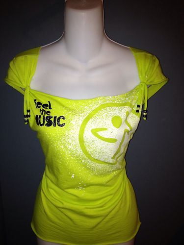 1000+ ideas about Zumba Outfit on Pinterest