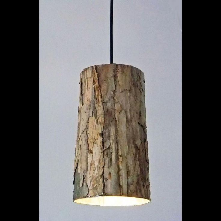 rustic pendant lighting rustic lighting pinterest