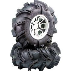 Honda Rancher ATV Tires and Wheels | WebNuggetz.com