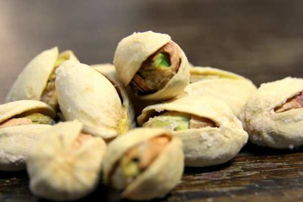 Like other plant foods, pistachios provide a range of healthy nutrients. Read this post to get all the Pistachio Nutrition Facts.