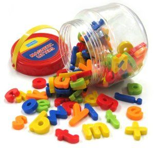 Toys For Speech Therapy
