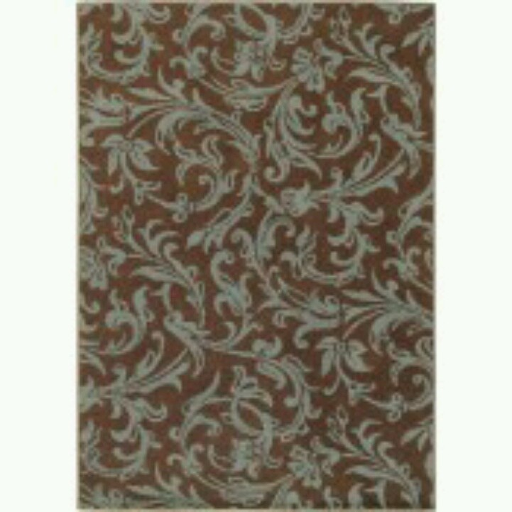 18 Best Rugs Images On Pinterest Rugs Wool Rugs And