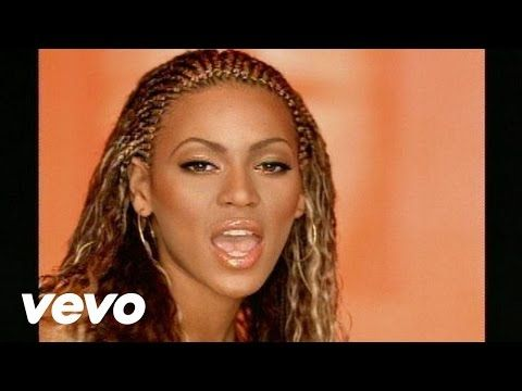 Destiny's Child - Say My Name (Official Video) - YouTube