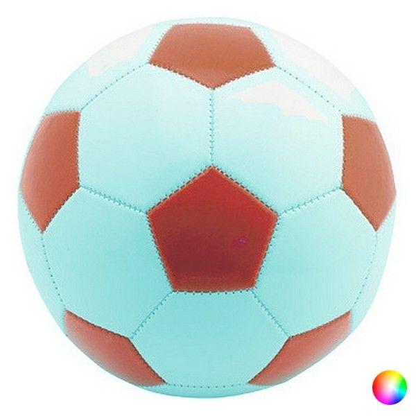 Bola De Futebol 144086 Lojaonline Shoppingonline Produtos