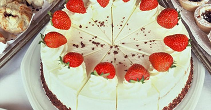 O que é uma forma de fundo removível?. A forma com fundo removível é uma forma exclusiva de duas peças, projetada para preparar sobremesas especiais como cheesecakes, bolos e tortas sem farinha e sobremesas delicadas. Trata-se de um fundo redondo e uma parte curva que se encaixa em torno do fundo como um colar preso com uma trava lateral. Este tipo de forma é relativamente barato, e ...