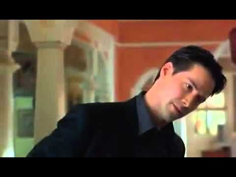 Sweet November - Trailer - YouTube