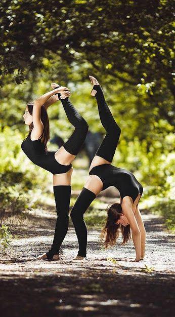 Dancers - Google+