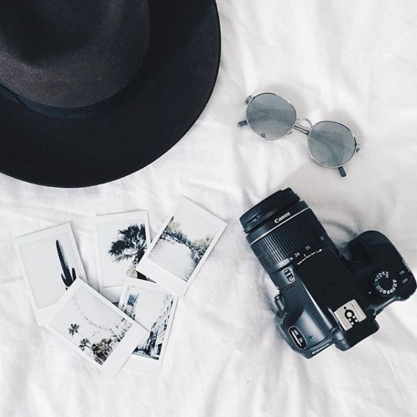 Uoonyou Urban Outfitters Travel Usa Pinterest