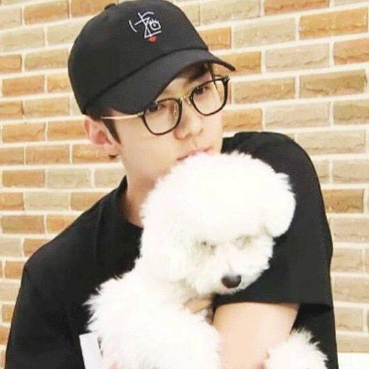 160609 #EXO Sehun Instagram Update: Our ViVi https://www.instagram.com/p/BGaLathrkL0/
