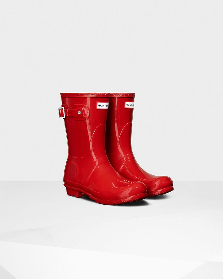 7 Best Hunter Boots Images On Pinterest  Boots For Women -1738