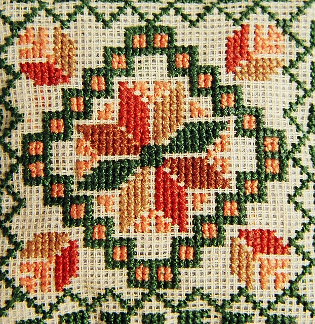palestinian embroidery patterns,LINDO BORDADO,PRA TAPETE