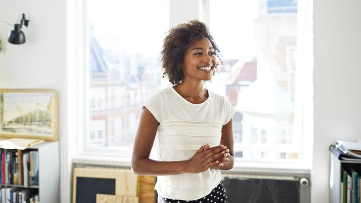 7 Secrets to Becoming a Great Leader at Work. Good pearls.