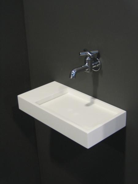1000 images about toilet lavabo on pinterest bathroom basin basins and bathroom. Black Bedroom Furniture Sets. Home Design Ideas