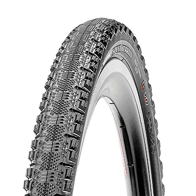 Maxxis Speed Terrane Exo Tr Tire Clincher Review Mountain Bike