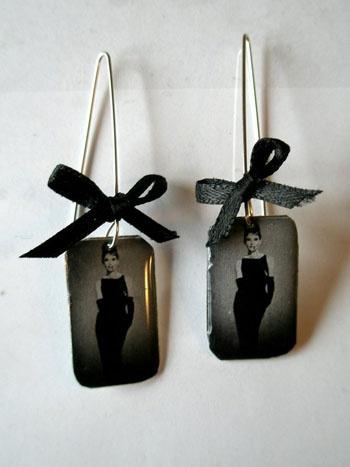 Το Δίπορτο - Χειροποίητες Δημιουργίες | To Diporto - Handmade Craft Art | Pepis Treasures | Waft Design