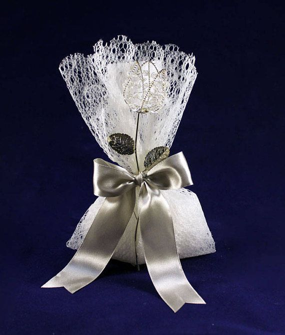 Greek Wedding Favors Images On