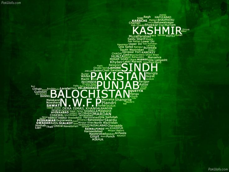 Independence Day Wallpaper - 15 August 2015 Independence Day