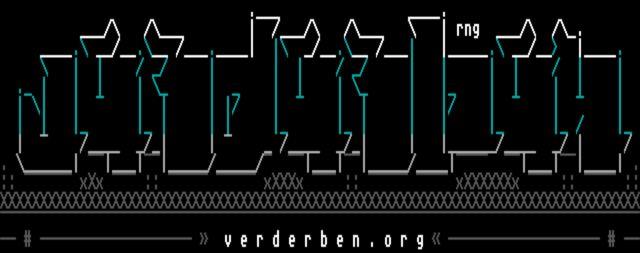 Cafe moskau berlin auf pinterest bauernhaus drucke und for Minimalismus extrem