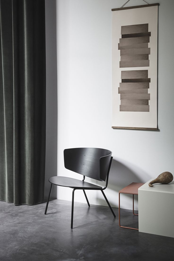 ferm living aw16 collection - April and mayApril and may