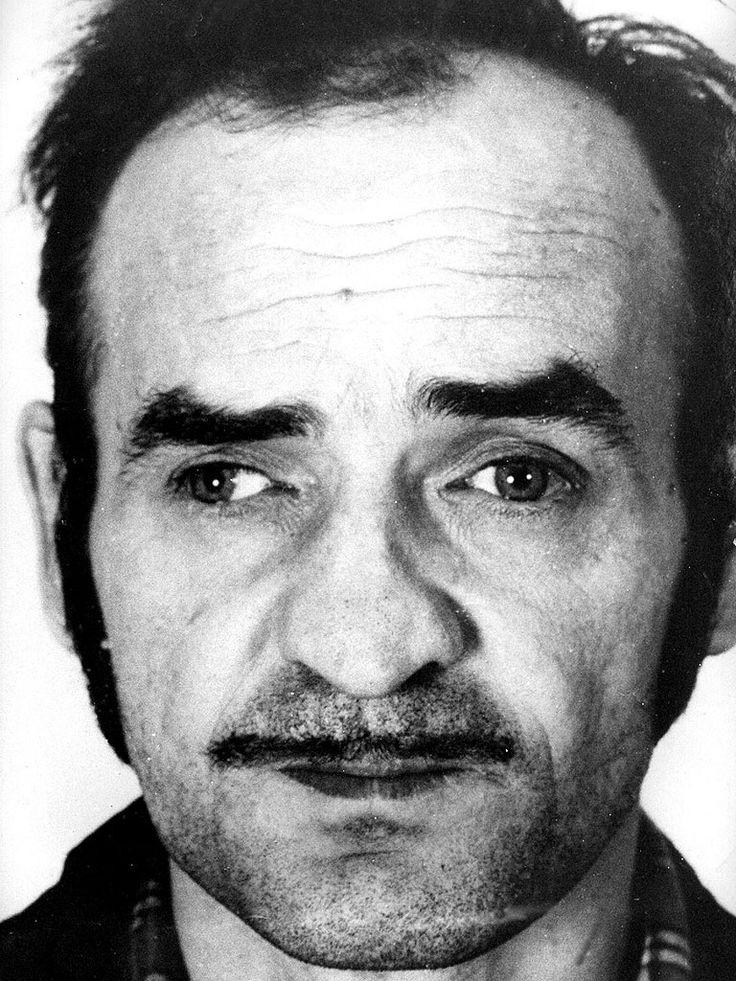 fritz honka 1935 19 october 1998 was a german serial killer between 1970 and 1975 he. Black Bedroom Furniture Sets. Home Design Ideas
