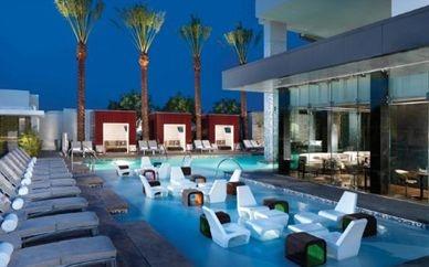 Las Vegas - www.voyage-prive.it