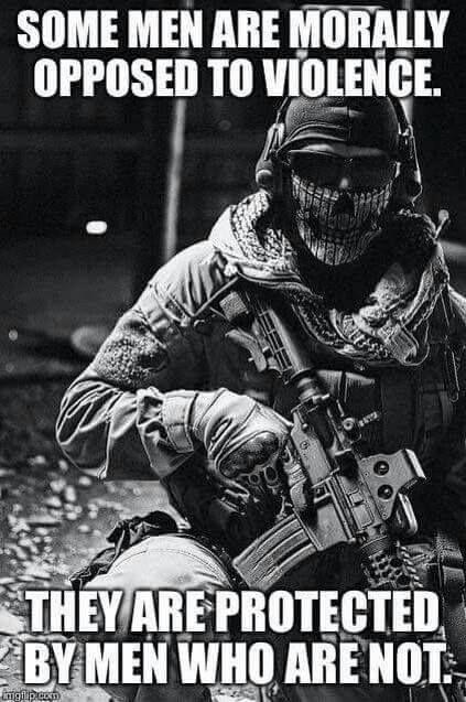 Think Like A Cop, Guns,Shooting & Police Tactics & Self Defense ®