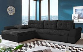 Lupania, kanapé, kanapék, sarokkanapék, fotel, fotelek, puff, puffok, franciaágyak, bútor, bútorok