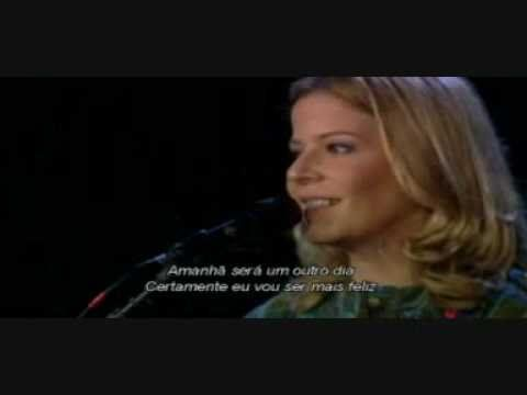 Paula Toller Sonhos - YouTube