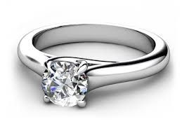 rounded diamond bands design - Google Search