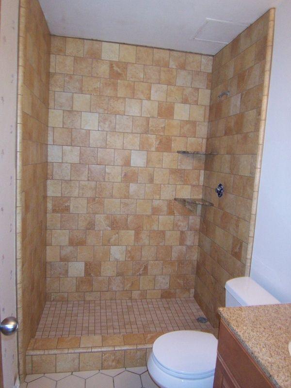 Best 25+ Tile installation ideas on Pinterest   Wood tiles ...