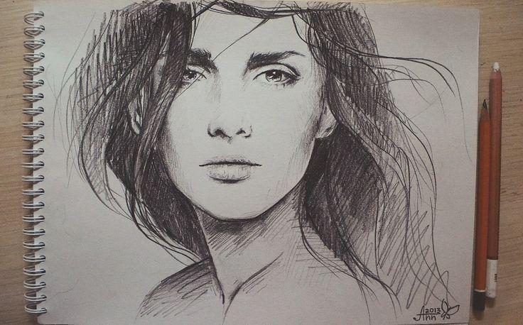 рисунки-карандашом-девушка-красивые-глаза-art-1080107.jpeg (1280×797)