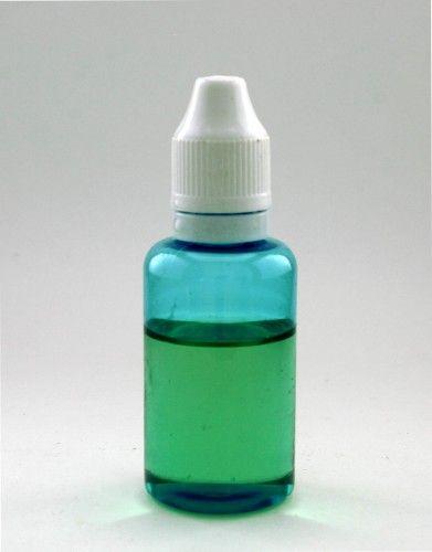 how to travel with a marijuana vaporizer