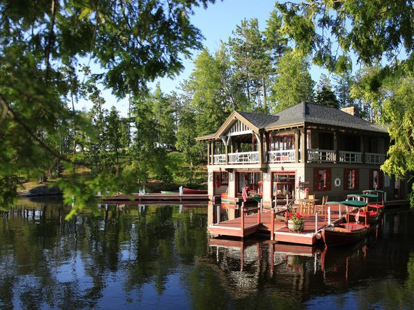 17 best images about lake houses on pinterest lakes for Lake house upstate ny