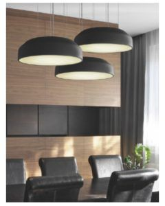 Lampy oszczędne  Wyjąkowa energoszczędność zminiejszy rachunki