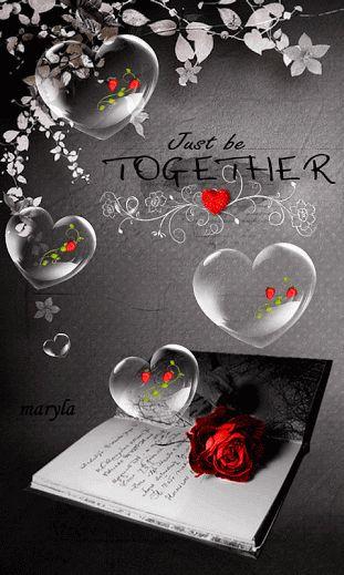 LOVE..............................G