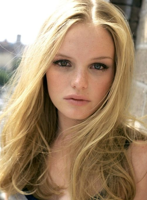 Kate Bosworth Eyes: 72 Best Heterochromia Iridum Images On Pinterest