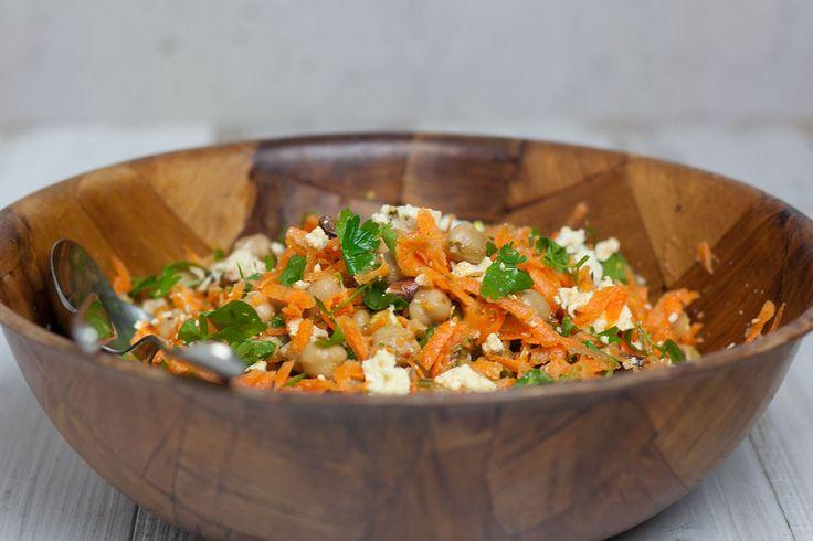 29 best Mangold  Muskat - Rezepte für leckere, vegane Gerichte