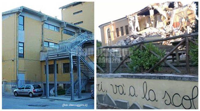 scuola-amatrice-crollata-con-il-terremoto-64185.660x368