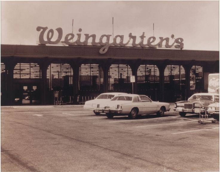 Image result for weingarten grocery store houston Social